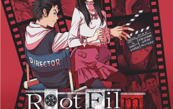 Root Film Review