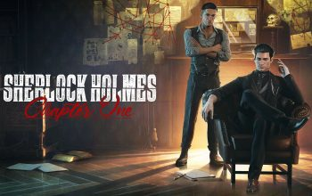 Frogwares Reveals Sherlock Holmes Chapter One Gameplay in New Trailer