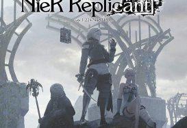NieR Replicant ver.1.22474487139… Review