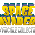 Space Invaders Invincible Collection out now on Nintendo Switch