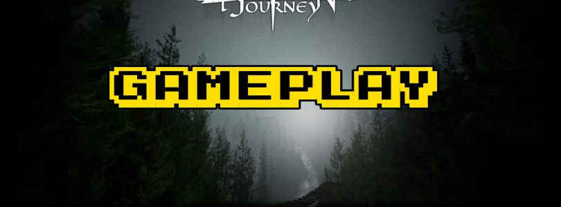 Northern Journey First 30 Minutes of Gameplay