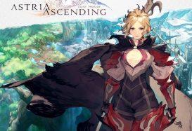 Astria Ascending Review