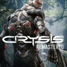 Crysis Remastered Review