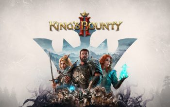 King's Bounty 2 Review