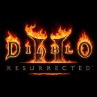 Diablo 2 Resurrected Review
