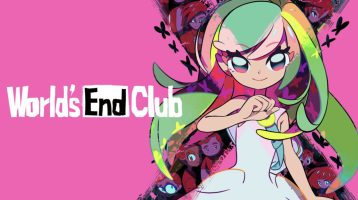 World's End Club Review