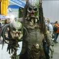Armageddon-Expo-Melb-2011-Photos-01