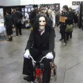 Armageddon-Expo-Melb-2011-Photos-02