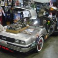 Armageddon-Expo-Melb-2011-Photos-03