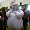 Armageddon-Expo-Melb-2011-Photos-04