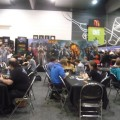 Armageddon-Expo-Melb-2011-Photos-05