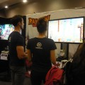 Armageddon-Expo-Melb-2011-Photos-07