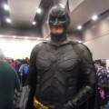 Armageddon-Expo-Melb-2011-Photos-08