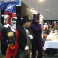 Armageddon-Expo-Melb-2011-Photos-09