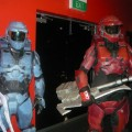 Armageddon-Expo-Melb-2011-Photos-11
