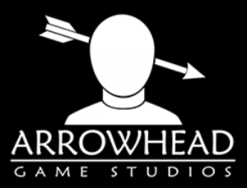Arrowhead Studios – Interview