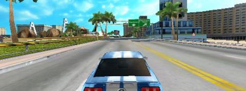 Asphalt 6: Adrenaline Review