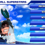 Baseball-Superstars-2011-Screenshot-01