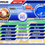 Baseball-Superstars-2011-Screenshot-07