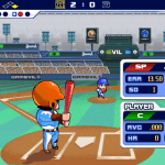 Baseball-Superstars-2011-Screenshot-08