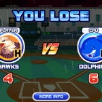 Baseball-Superstars-2011-Screenshot-09