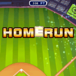 Baseball-Superstars-2011-Screenshot-10
