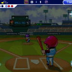 Baseball-Superstars-2011-Screenshot-11