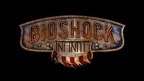 Bioshock: Infinite Trailer