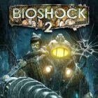 BioShock 2 – Xbox 360 Review