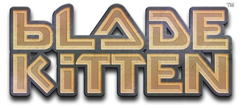 Blade Kitten Interview with Creative Director – Steve Stamatiadis
