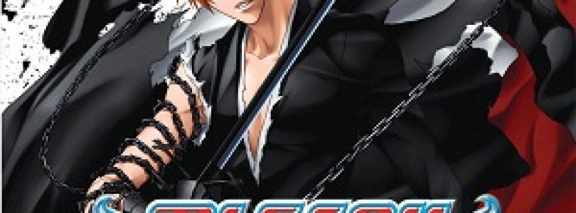 Bleach: Soul Resurrección Review