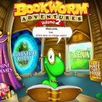 Bookworm Adventures Vol 2 Review