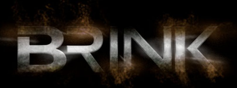 Brink's Fifth Dev Diary – Minds on the Brink