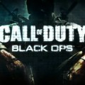 Call of Duty Soundtrack -Available Nov 9th