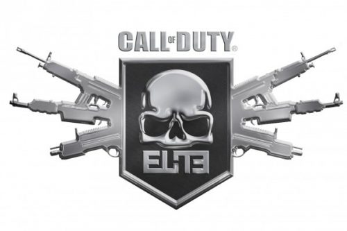 New information: Call of Duty Elite subscription model