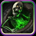 Catacombs Video Review on iPhone / iPod Touch