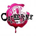 Catherine Gets New TGS Trailer