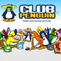 Club Penguin Goes Mobile!