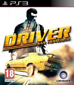 San xbox mega 360 francisco driver