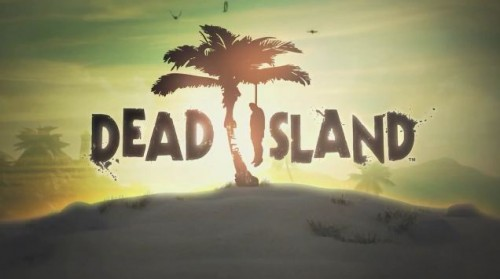 Dead Island Bonus Content : Avatars, Takeovers and Pre-orders.