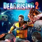 Dead Rising 2 – Review