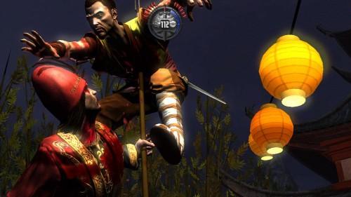 Vlad the Impaler descendent of Genghis Khan?