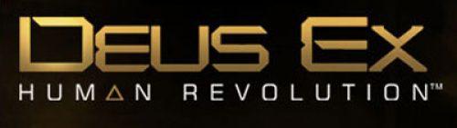 New Deus Ex Gameplay footage!!