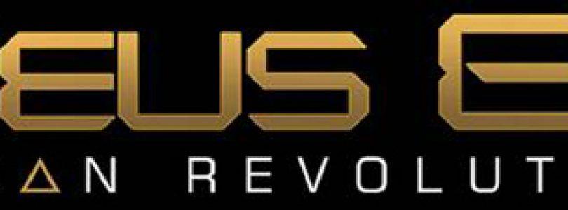 Deus Ex: Human Revolution Facebook Unlock Challenge