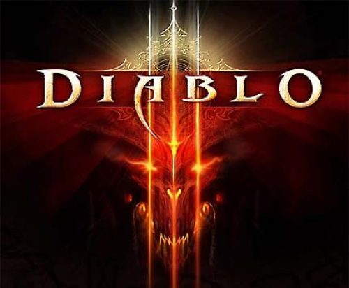 Diablo 3 Auction House set to use Real Money