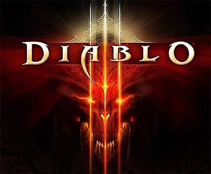 Diablo3-Image