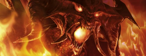 Diablo3-community-site-pic-01