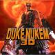 Duke Nukem 3D – FREE on iPhone TODAY !!