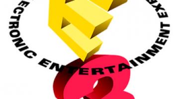 Achievement unlocked E3 2010 reaches 45,000 attendees