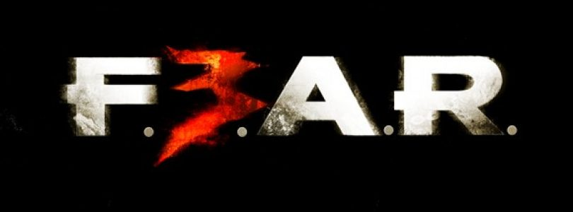 F.E.A.R 3 – F**king Run! Game Mode Video